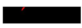 Gépteko Kft. Logo